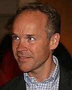 Jan Tore Sanner 2009.jpg