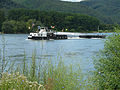 Jan Werkstattschiff KD.jpg