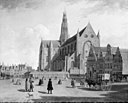 Jan ten Compe - Grootekerk at Haarlem - KMSst261 - Statens Museum for Kunst.jpg
