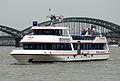 Jan von Werth (ship, 1992) 024.JPG