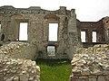Janowiec zamek 3.jpg