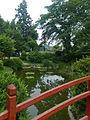 Japán kert Kolozsvár.jpg