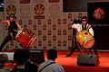 Japan Expo 2012 - Taiko - Tsunagari Taiko Center - 007.jpg
