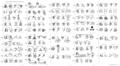 Japanese Kana Mnemonic Chart.png