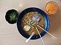 Japanese Ramen Noodle Soup, Bangkok, Thailand.jpg