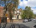 Japanese School in London-000.jpg