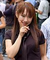 Japanese girl in black.jpg