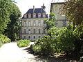 Jardin de Diane 1.JPG