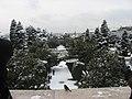 Jardines de Sabatini (Madrid) 20.jpg