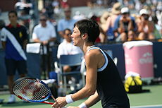 Jasmin Woehr at the 2010 US Open 01.jpg