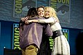 Jason Momoa, Amber Heard & Nicole Kidman (43771571101).jpg