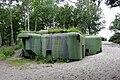 """Jastarnia, """"Saragossa"""" Heavy bunker - panoramio.jpg"""