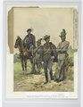 Jaszigier und Hussaren und Freiwillige Steirische Jäger 1859 (NYPL b14896507-90636).tiff