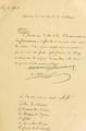 Jaures-Histoire Socialiste-I-p185.PNG