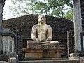 Jayanthipura, Polonnaruwa, Sri Lanka - panoramio (23).jpg