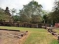 Jayanthipura, Polonnaruwa, Sri Lanka - panoramio (6).jpg