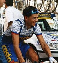 Jean-Cyril ROBIN.jpg