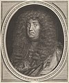 Jean-Frédéric de Brunswick-Lunebourg MET DP832736.jpg
