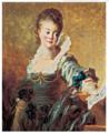 Jean-Honoré Fragonard Anne-Pauline Le Breton.png