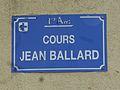 Jean Ballard.Marseille.JPG