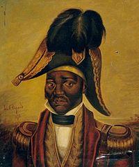 Jean Jacques Dessalines.jpg