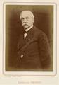 Jean Jacques Dietrich (1820-1881).png