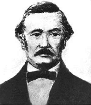 Jean-Marie Le Bris - Jean Marie Le Bris