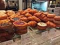 Jean Philippe - Pastries.jpg