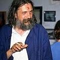 Jean Tirilly Août 1998.jpg