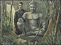 Jean Vigoureux--seated buddha--for wikimedia.jpg