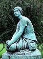 Jeanne d'Arc Chapu.JPG