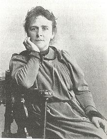 Jeannie Mole - Wikipedia