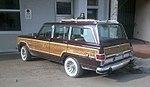 Jeep Grand Wagoneer 1981.jpg