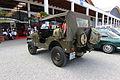 Jeep US Army 14062015 (Foto Hilarmont) (3).jpg