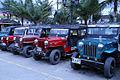 Jeep Willys - Salento (1).JPG