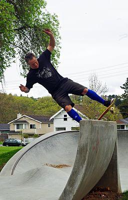 Jefferson Skatepark (16045097245)