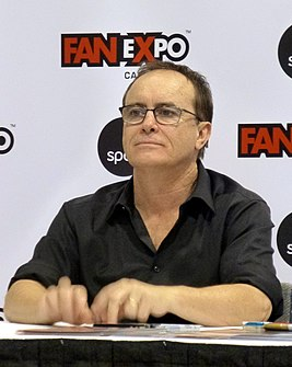 Jeffrey Combs (21268215296).jpg
