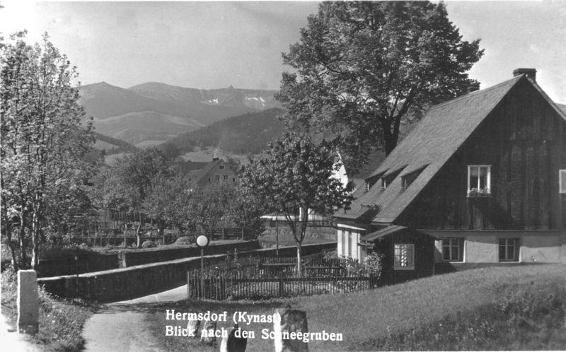 jelenia gora jewish personals (webpräsenz des auschwitz jewish center in  lich von  hirschberg/jelenia góra und etwa 90 km südwestlich von  größte teil ihrer  besitzer, ihrer führungskräfte und ihres ingenieurtechnischen personals.
