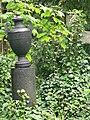 Jena Johannisfriedhof 05.jpg