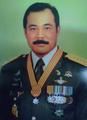 Jenderal TNI Subagyo HS.png