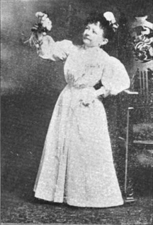 Jennie Quigley