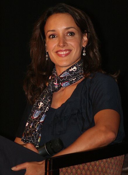 File:Jennifer Beals at L5.jpg