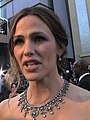 Jennifer Garner at 85th Acamedy Awards.jpg