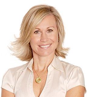 Jennifer Keesmaat Canadian urban planner