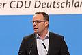 Jens Spahn CDU Parteitag 2014 by Olaf Kosinsky-14.jpg