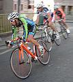 Jersey Town Criterium 2011 60.jpg