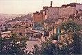 Jerusalem, 1988 - panoramio (28).jpg