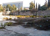 Jerusalem-Mamila-435.jpg