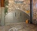 Jerusalem Batch 1 (901).jpg