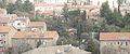 Jerusalem new city 15 (432863018).jpg